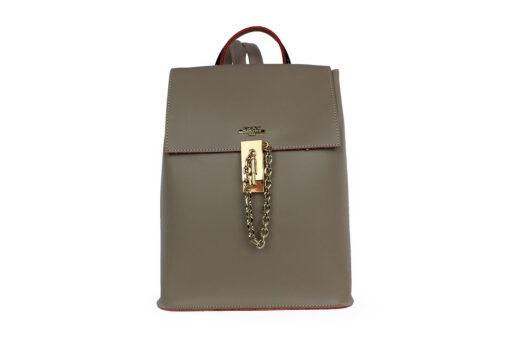 Frnc Γυναικεία Τσάντα Backpack Πάγου 1531-IC