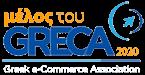 Μέλος του GRECA 2020